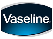 View all Vaseline products