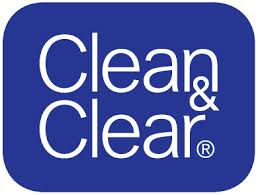View all Clean & Clear products