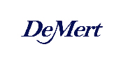 View all Demert products