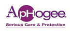 View all  Aphogee products