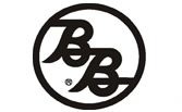 View all BB products