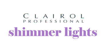View all Shimmer Lights products