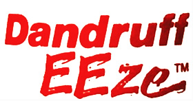 View all Dandruff EEze products