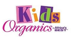 View all Kids Organics products