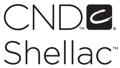 View all Shellac products