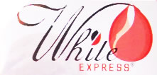 View all White Express products