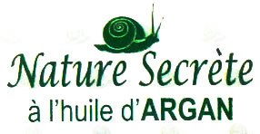 View all Nature Secrete products