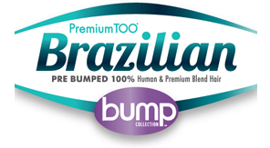 View all Brazilian Bump products