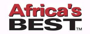 View all Africa's Best products