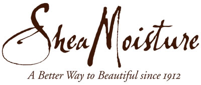 View all Shea Moisture products