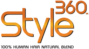 View all 360 Style products