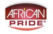 View all African Pride products