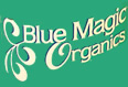 View all Blue Magic Organics products