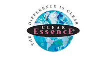 View all Clear Essence products