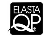 View all Elasta QP products