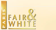 View all Fair & White products