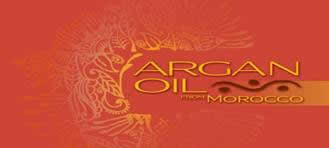 View all Argan Oil from Morocco products