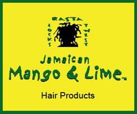 View all Jamaican Mango and Lime products