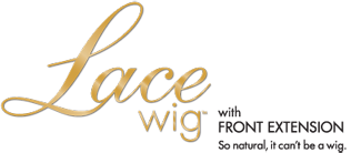 View all Lace Wig products