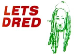 View all Lets Dred products
