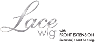 View all Lace Wig  (Synthetic) products