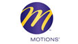 View all Motions products