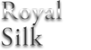 View all Royal Silk products