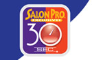 View all Salon Pro products