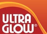 View all Ultra Glow products